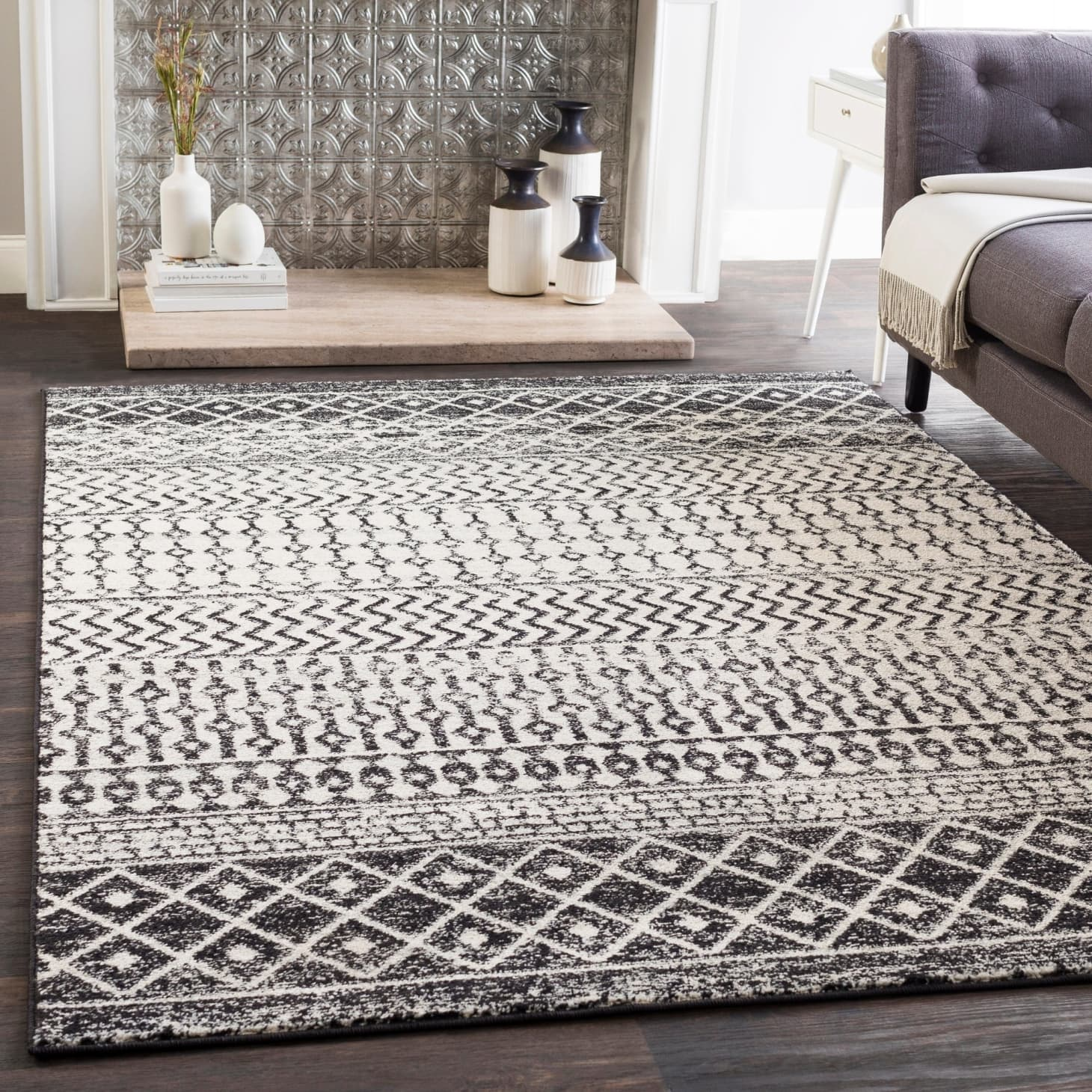 Best Rugs Under 300 July 4th 2019 Home Deals