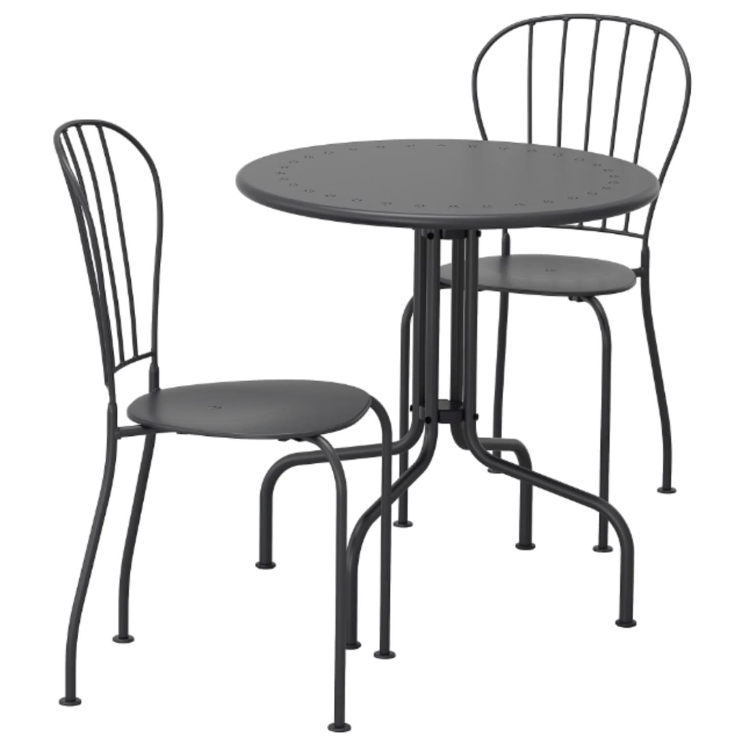 Best Ikea Outdoor Furniture And Accessories Ikea Outdoor Goods