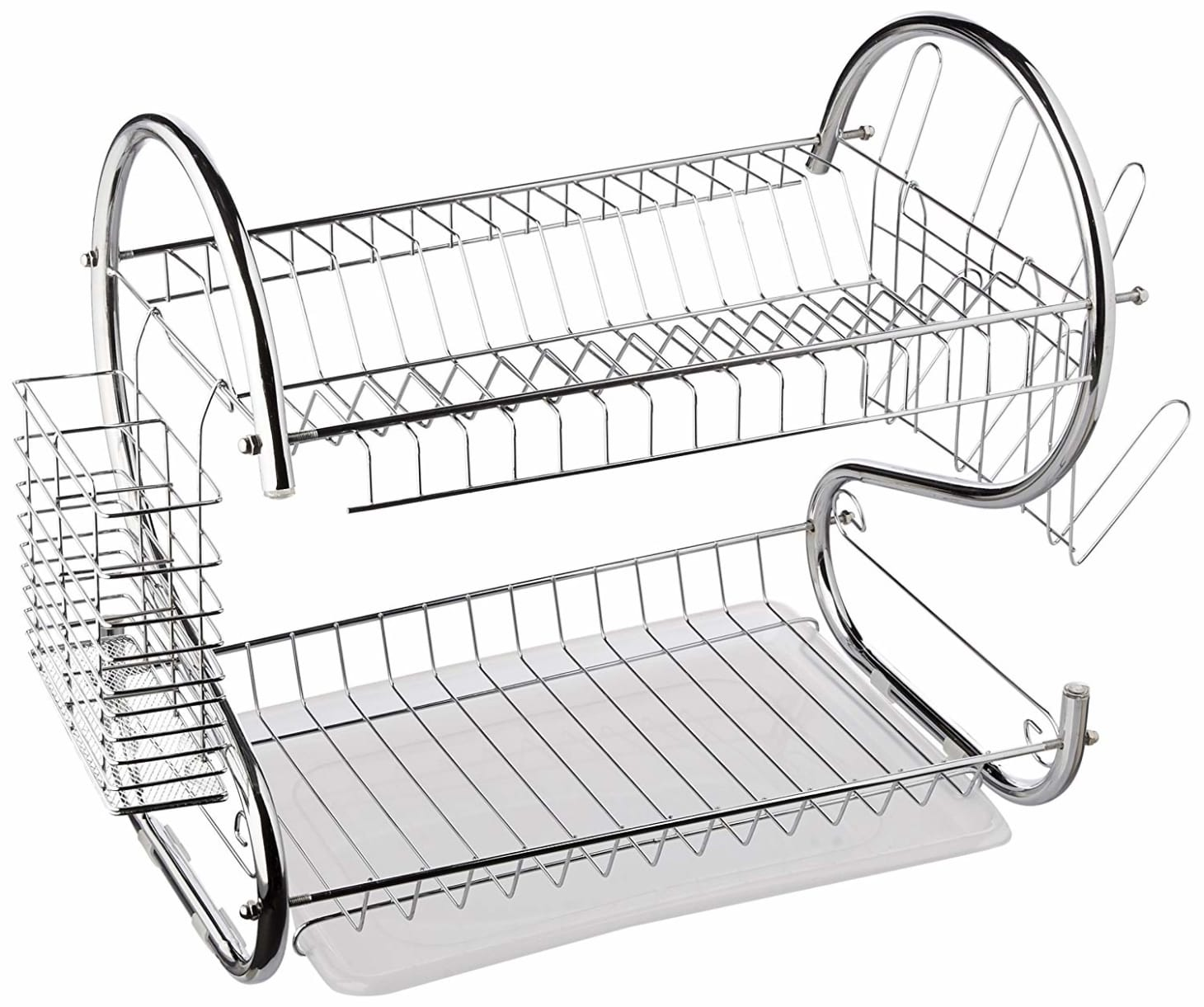 The Best Dish Racks To Buy In 2020 Apartment Therapy