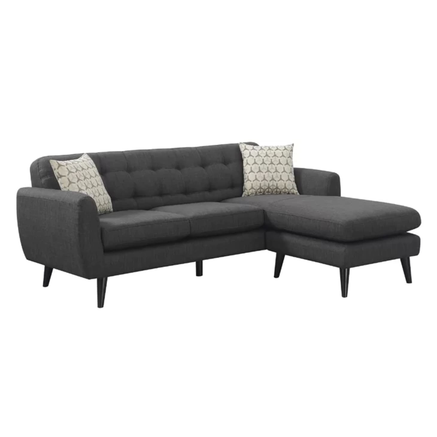 Groovy The Best Kid And Pet Friendly Sofas Sectionals Leather Home Remodeling Inspirations Gresiscottssportslandcom