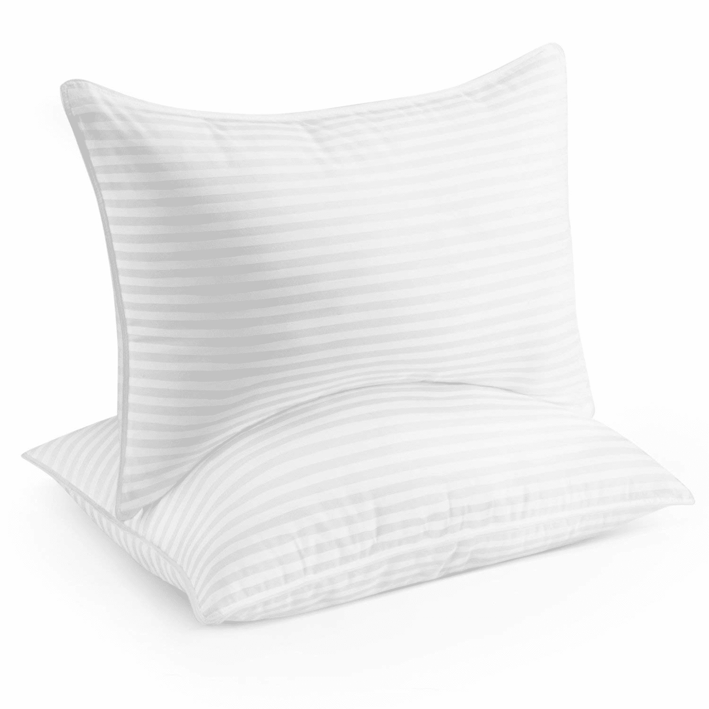 Best Pillows For Sleeping 2020 Most Comfortable Bed Pillows
