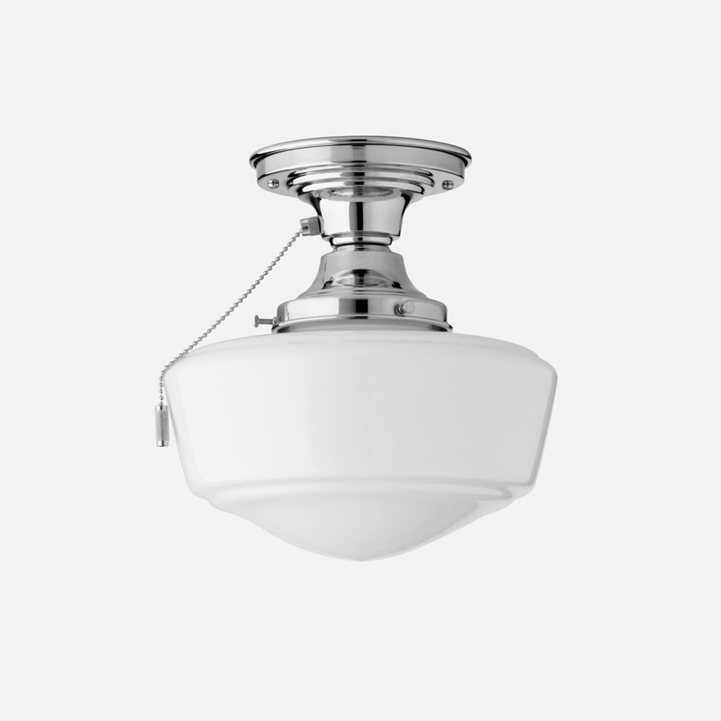 Best Ceiling Light: Shopping Guide: Best Modern Flush-Mount Ceiling Light