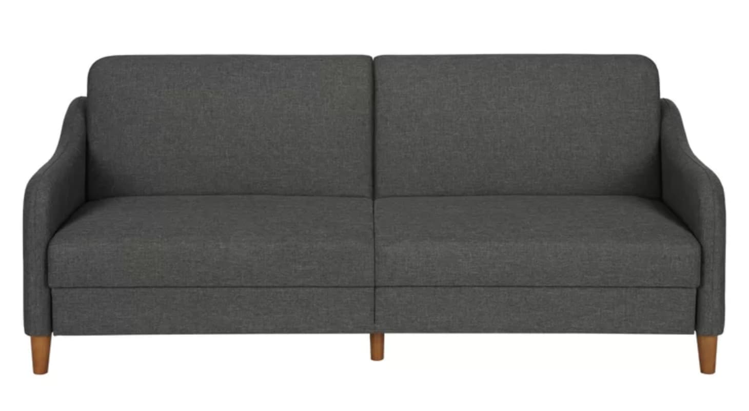 Best Sleeper Sofa.The Best Sleeper Sofas For Small Spaces Apartment Therapy