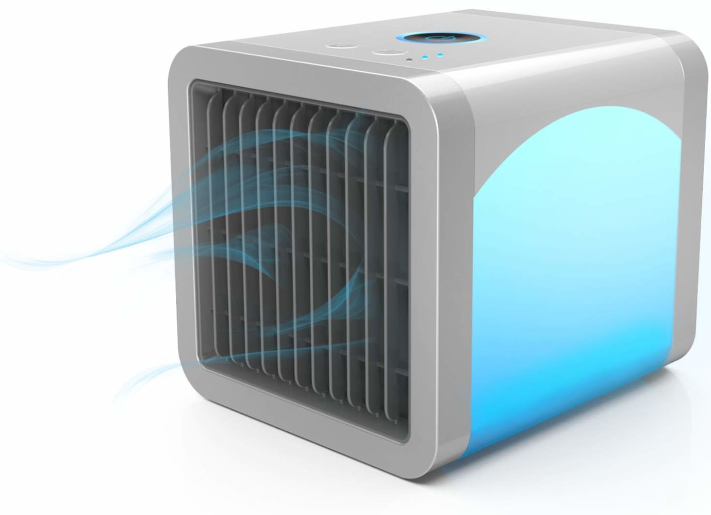 These Are the Best Portable Air Conditioners You Can Buy ...