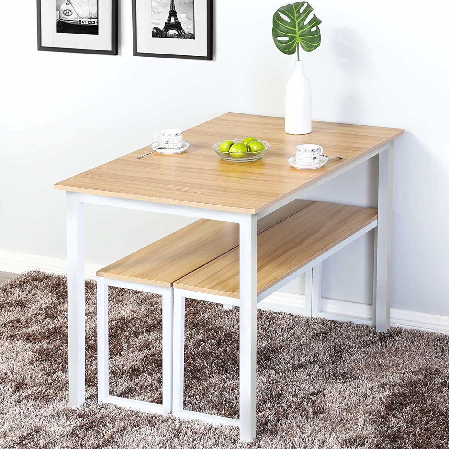 Prime Dining Table And Chair Sets For Small Spaces Kitchn Andrewgaddart Wooden Chair Designs For Living Room Andrewgaddartcom