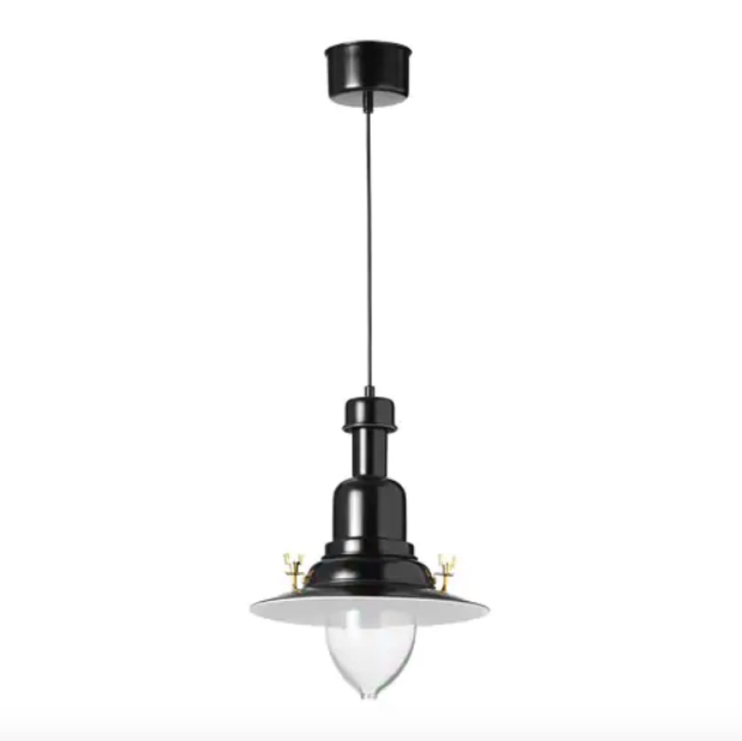 remarkable ikea kitchen catalogue 2020 | IKEA New Catalog - 2020 | Kitchn