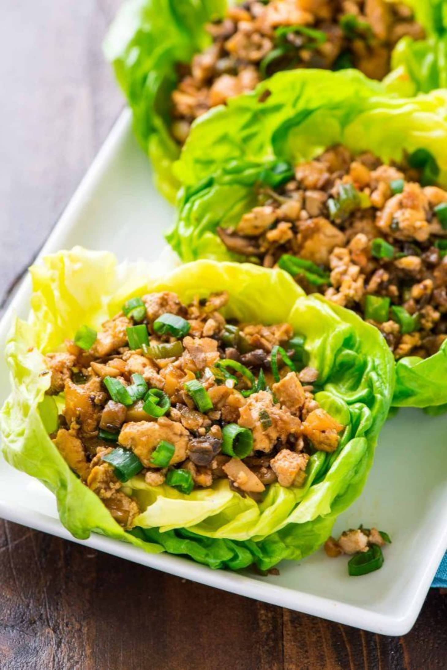 Keto Egg Roll In A Bowl Beef