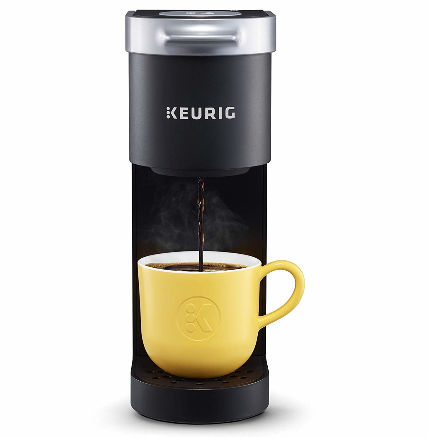 Best Single Serve Coffee Makers | Kitchn