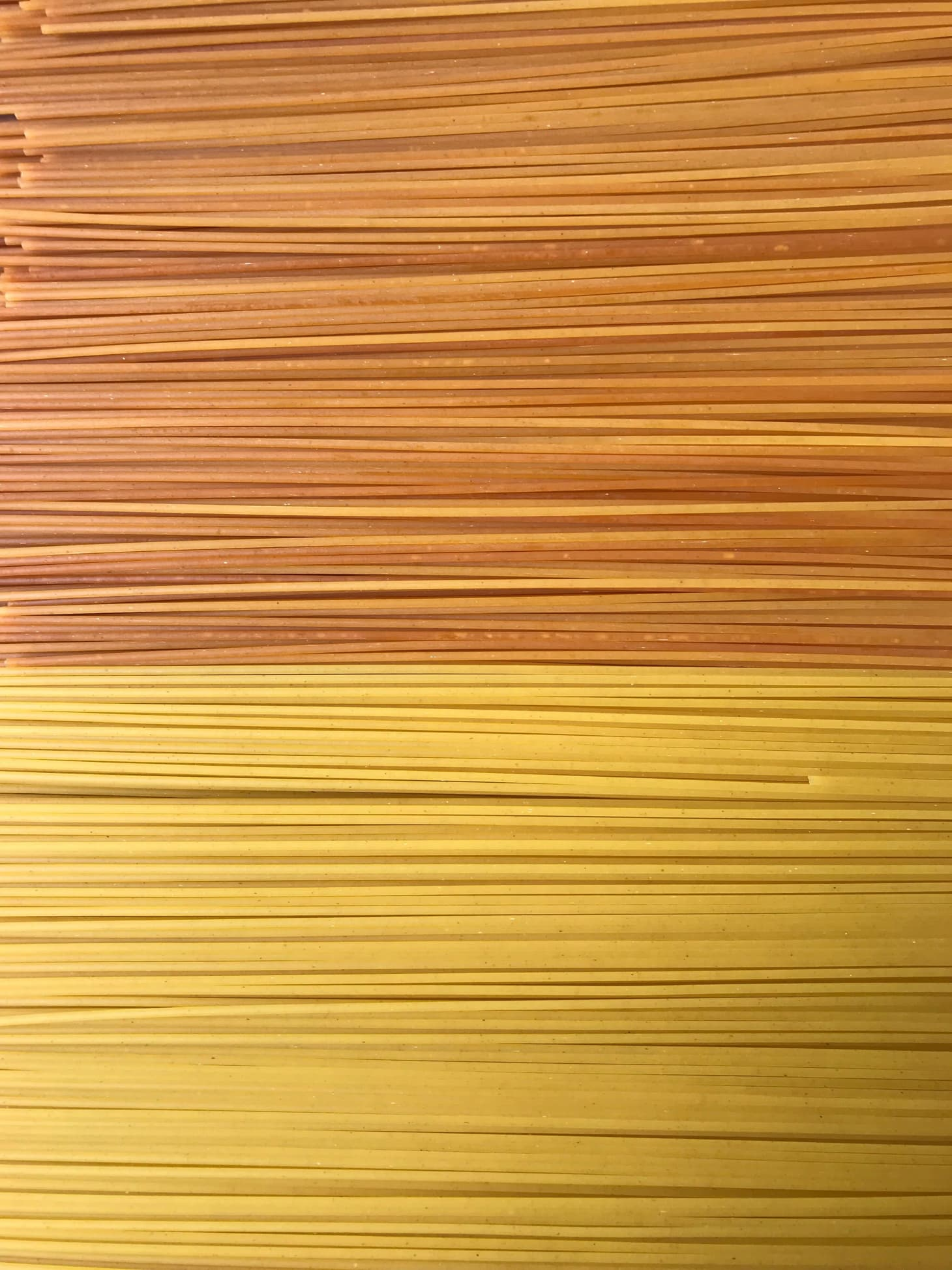 How To Boil Pasta Ahead Of Time