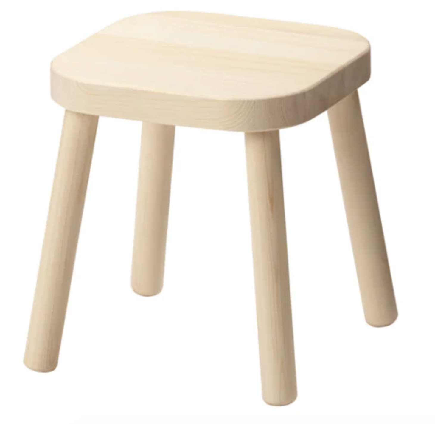 Fantastic Ikea Childrens Items For The Kitchen Kitchn Dailytribune Chair Design For Home Dailytribuneorg
