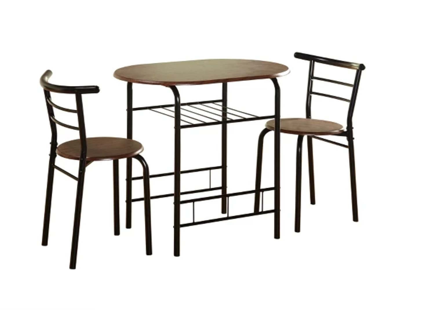 Groovy Dining Table And Chair Sets For Small Spaces Kitchn Andrewgaddart Wooden Chair Designs For Living Room Andrewgaddartcom