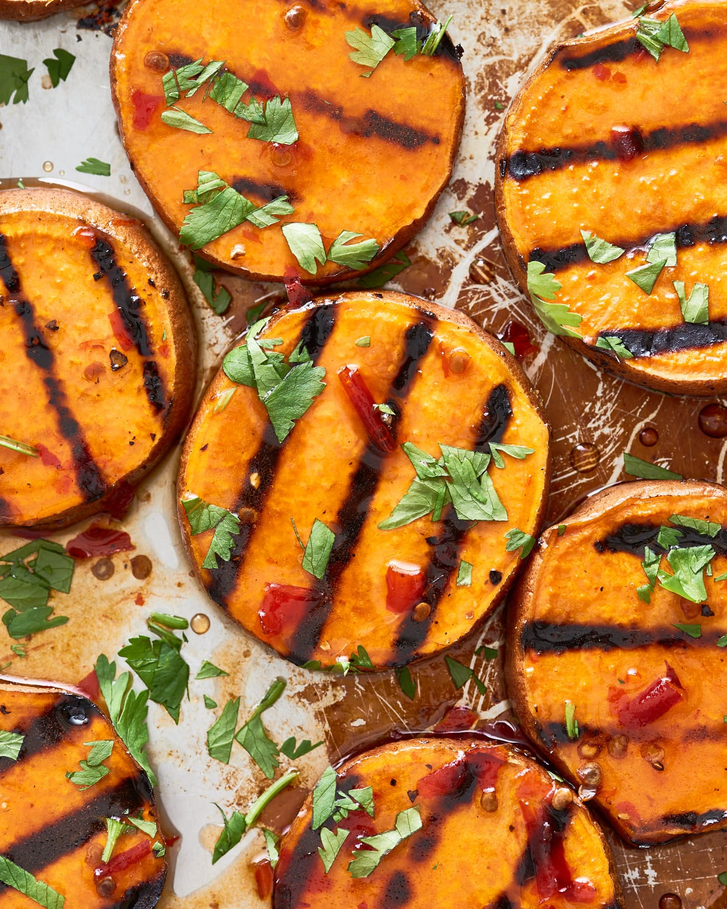 30 Best Bbq Side Dishes Healthy Sides For Grilled Foods Kitchn