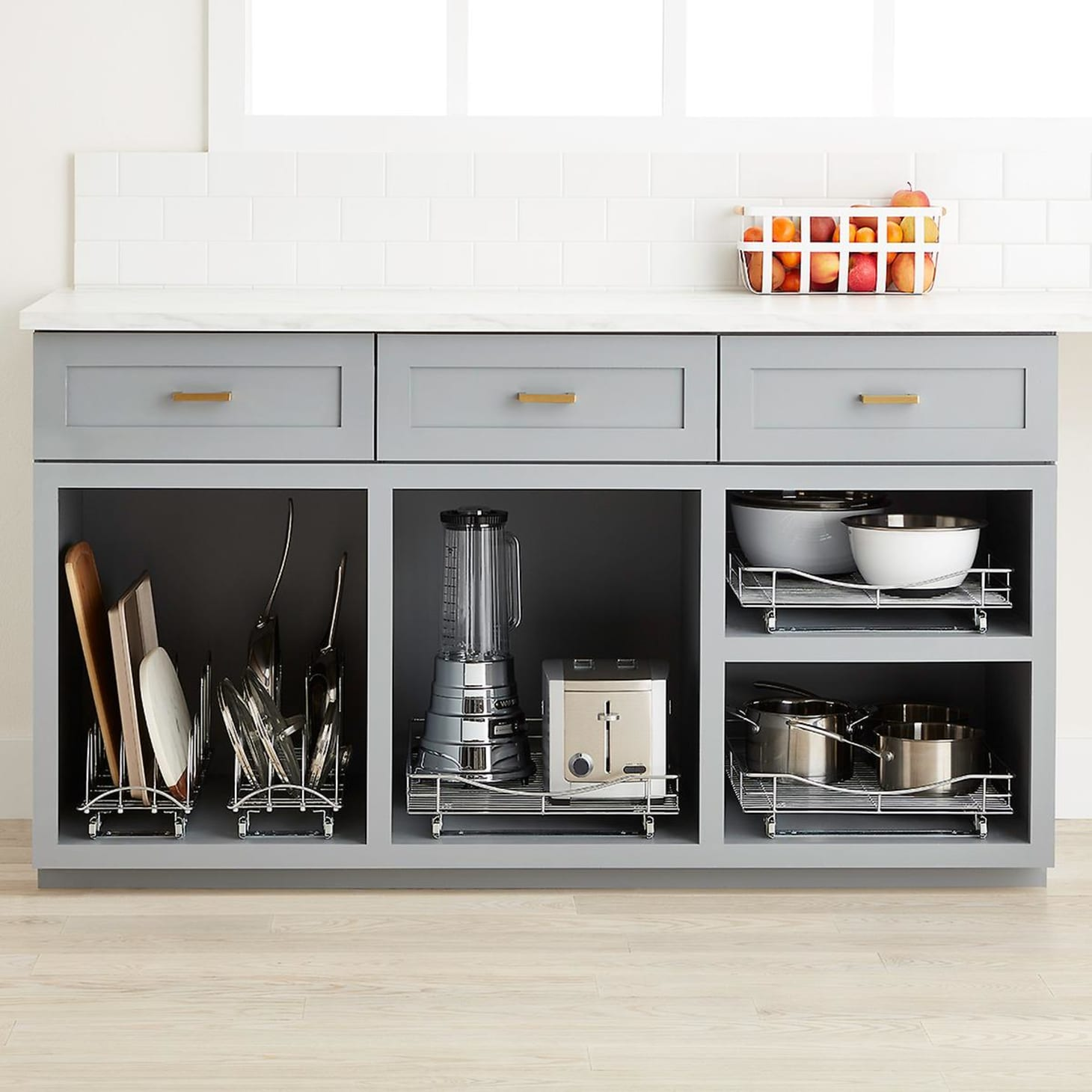 The Container Store Sale August 2019 Kitchen Storage And