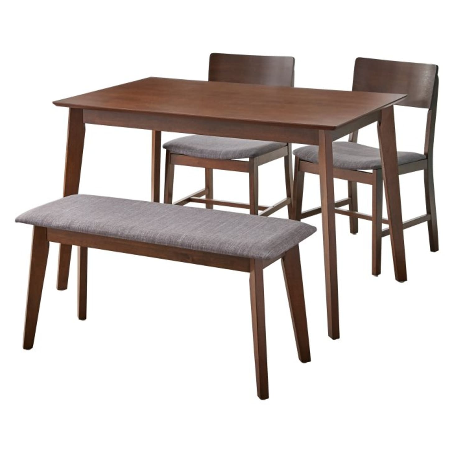 Prime Dining Table And Chair Sets For Small Spaces Kitchn Dailytribune Chair Design For Home Dailytribuneorg