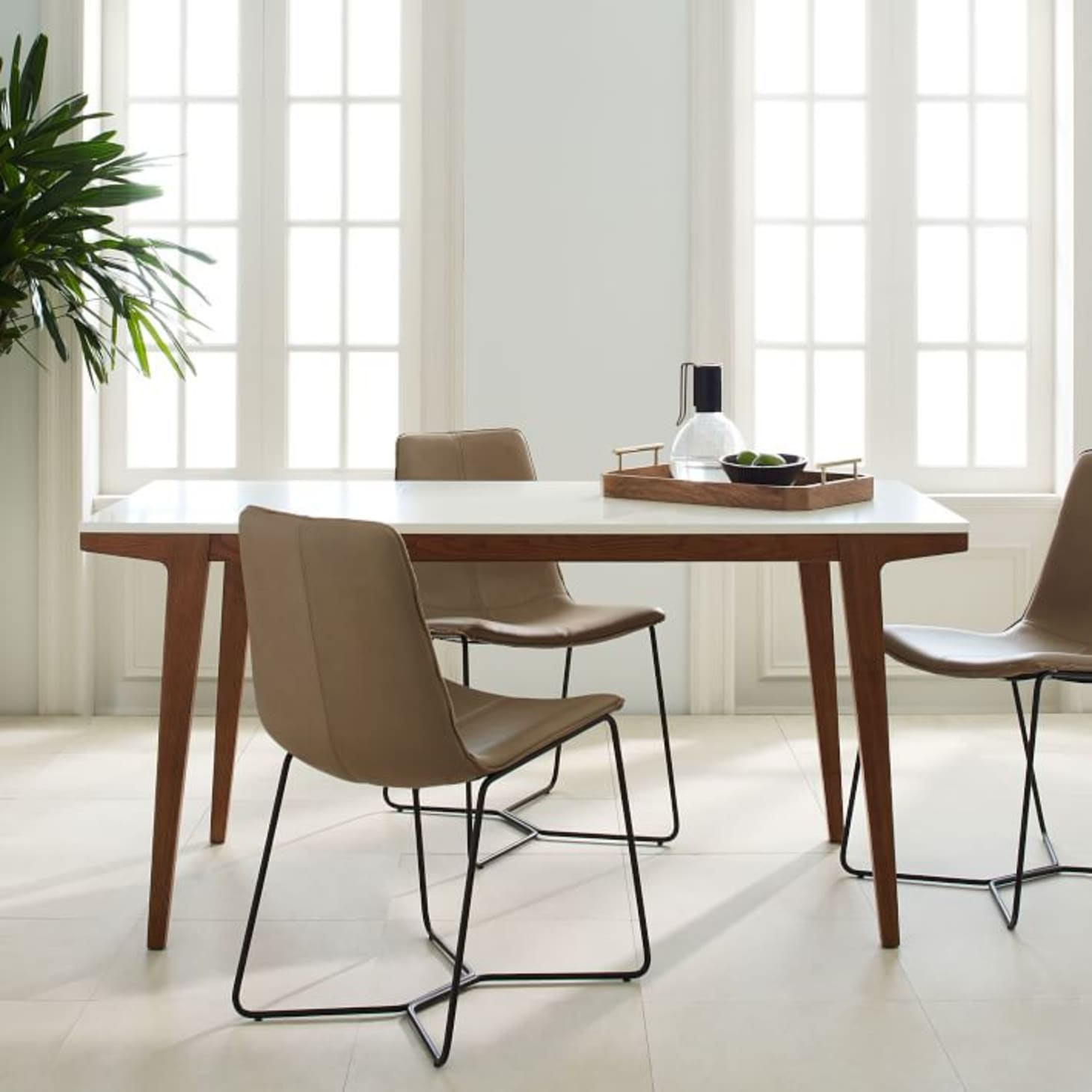 Peachy West Elm Black Friday And Cyber Monday Sale 2019 Best Gmtry Best Dining Table And Chair Ideas Images Gmtryco