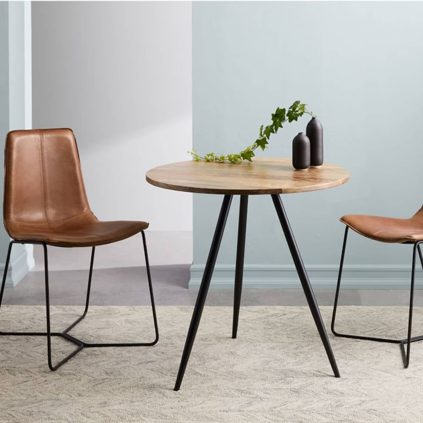 West Elm Black Friday and Cyber Monday Sale 2019: Best ...