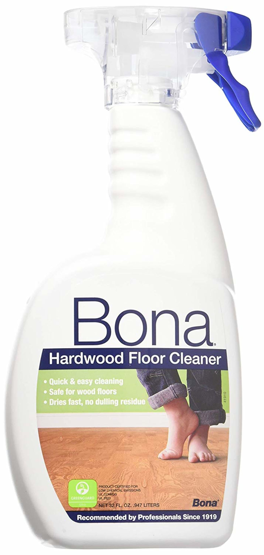 Best Hardwood Floor Cleaner Kitchn