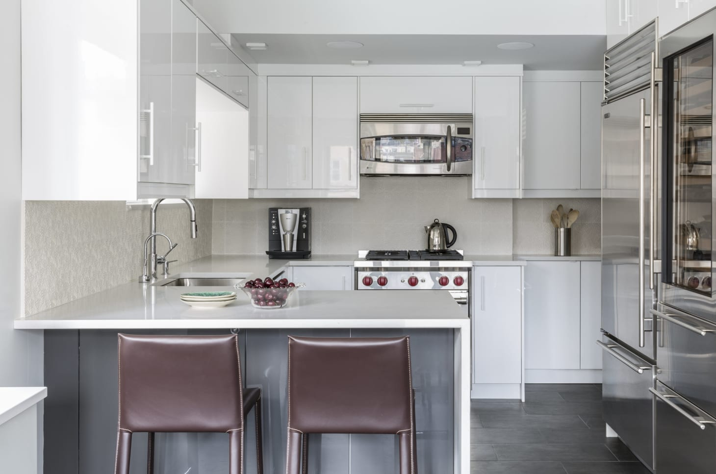 How Much Does It Cost To Get IKEA Cabinets? | Kitchn