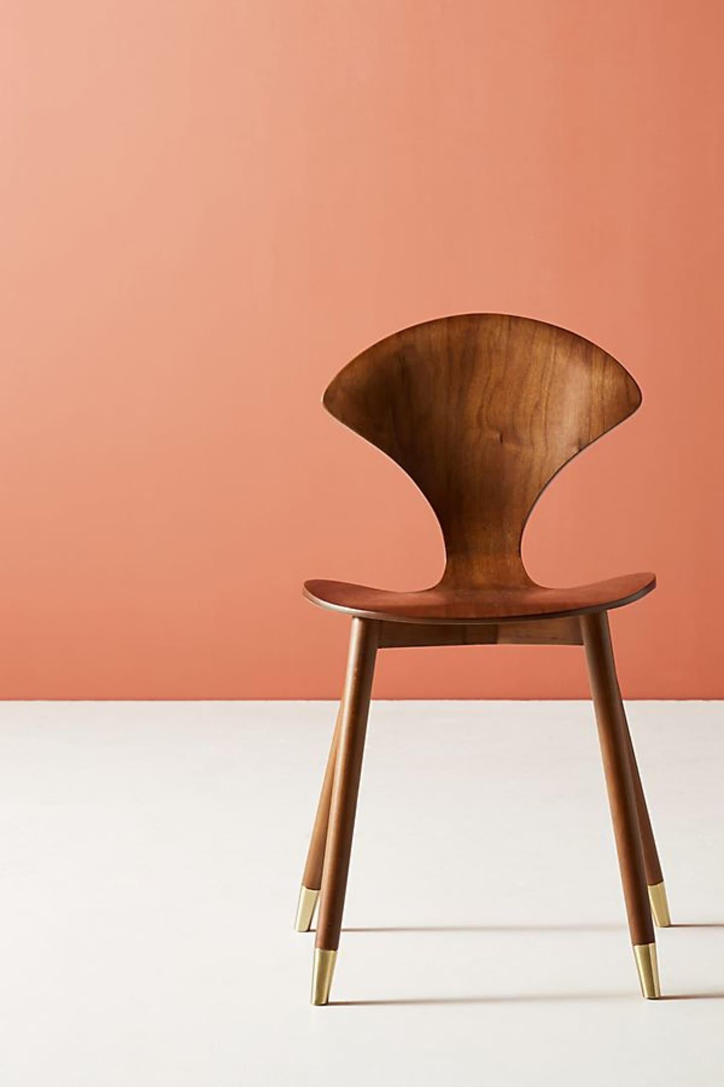 Anthropologie Furniture Decorating Sale May 2019 Kitchn