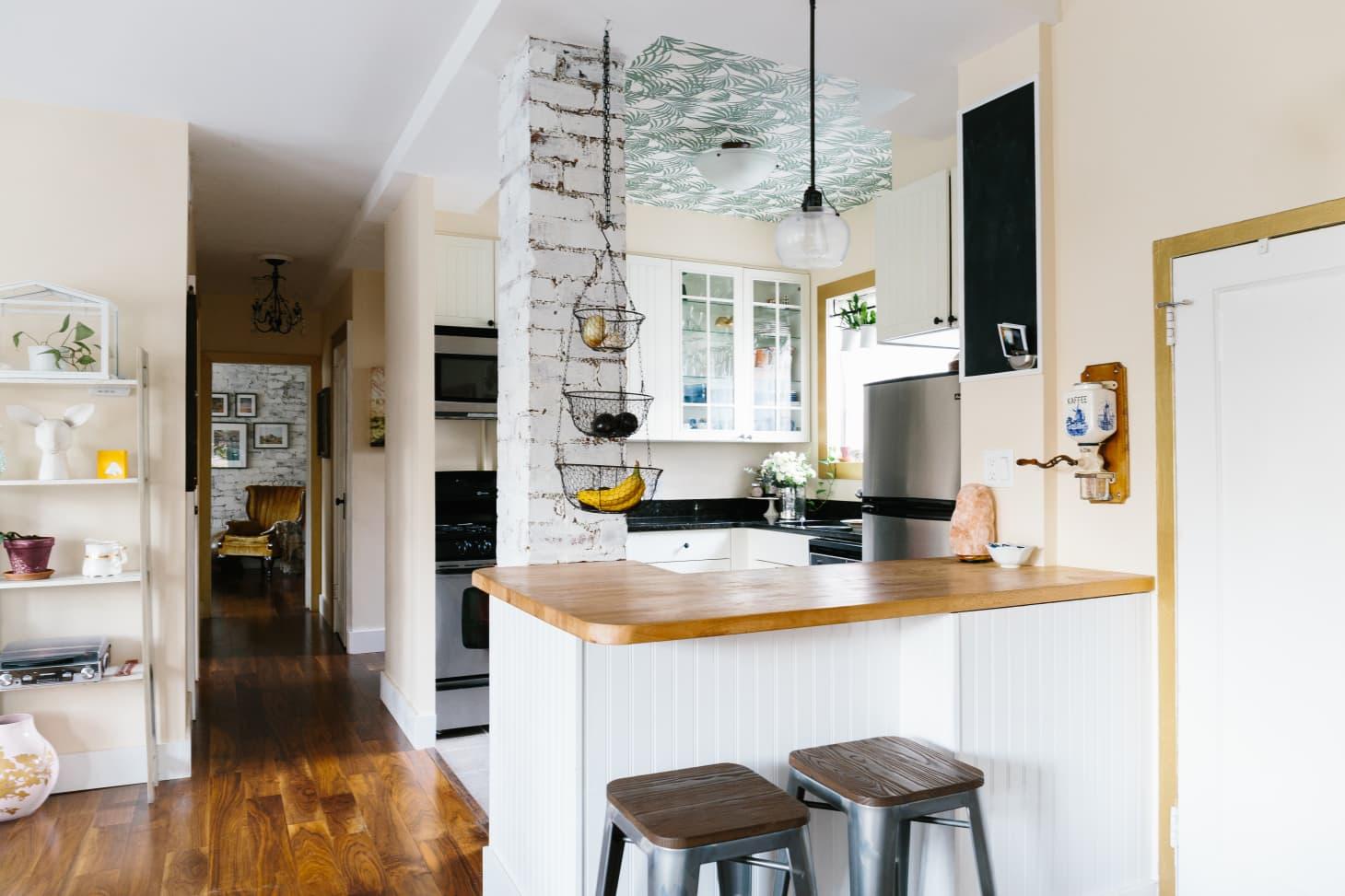 10 Southern Kitchens We Love   Kitchn
