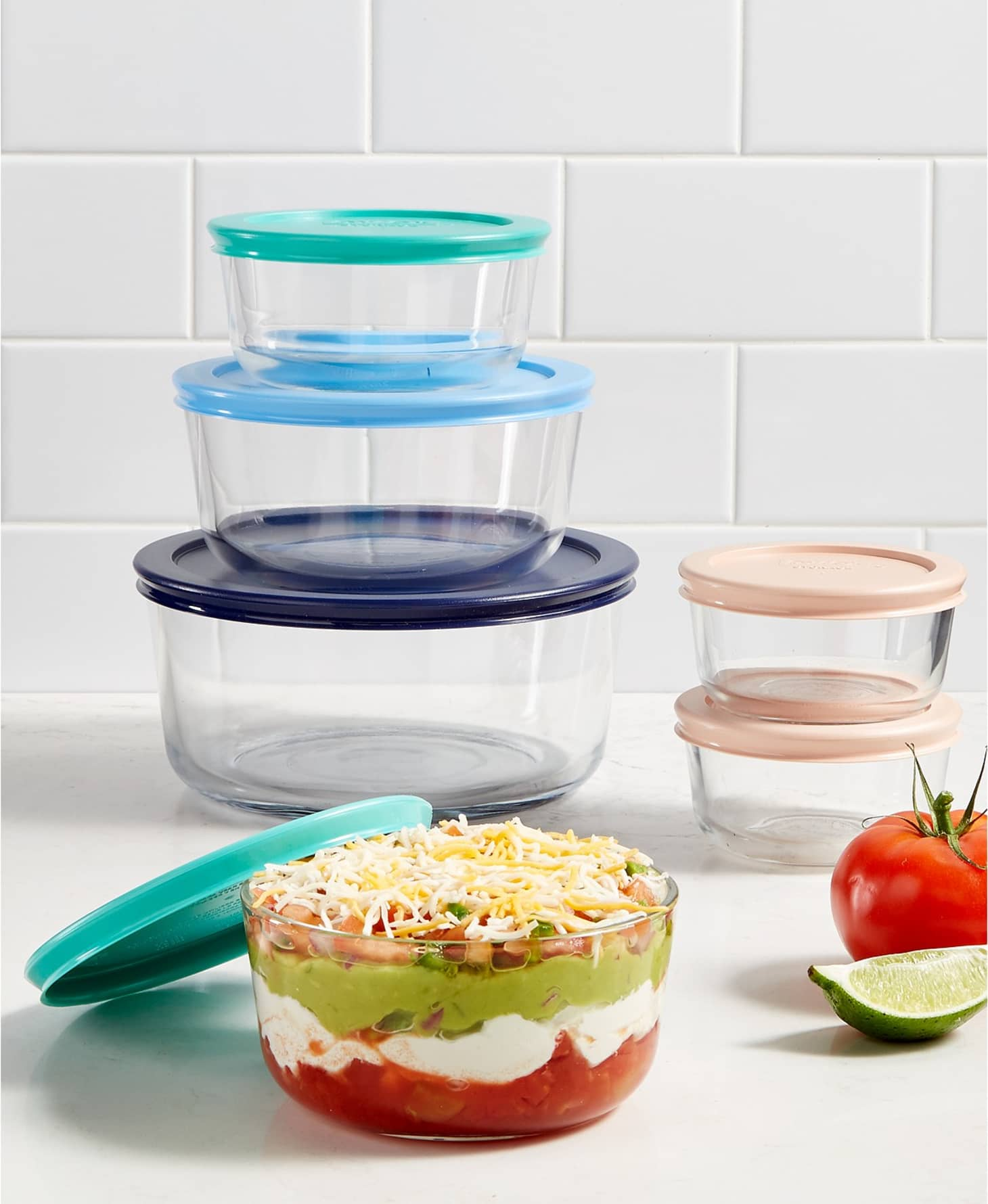 Macy S Sale On Small Kitchen Appliances Storage And