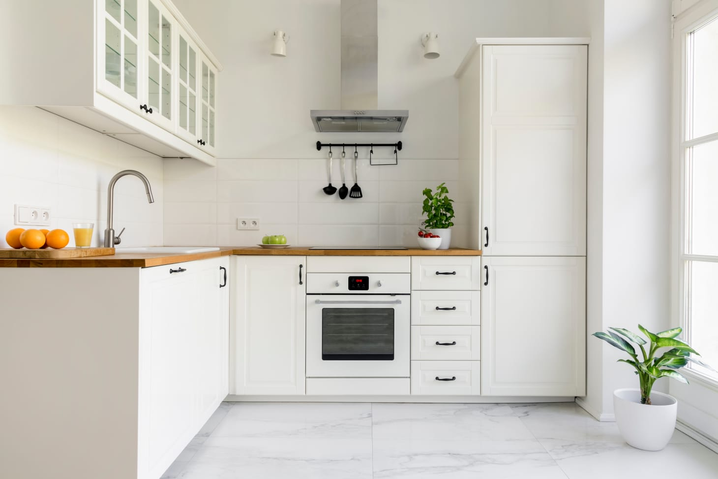 Home decorating trends to avoid 2010 kitchn - Decorating trends to avoid ...