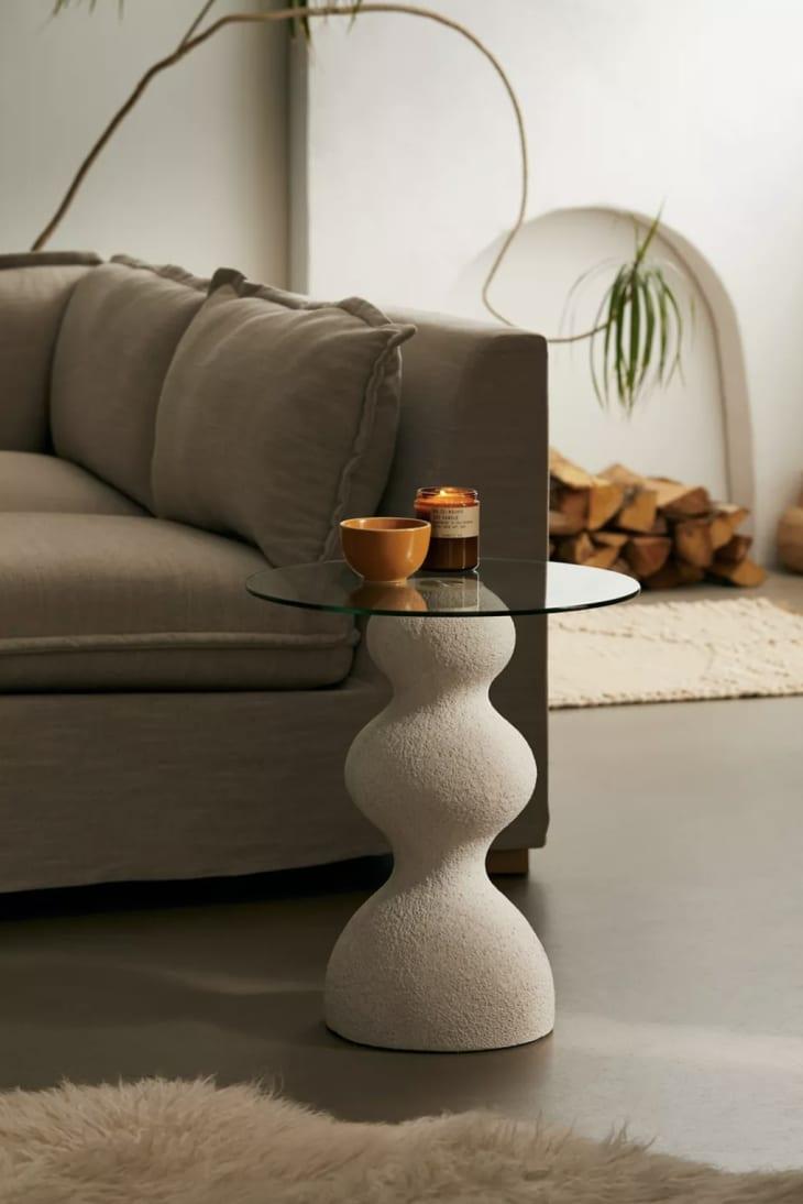 产品形象:Urban Outfitters Maia Side Table