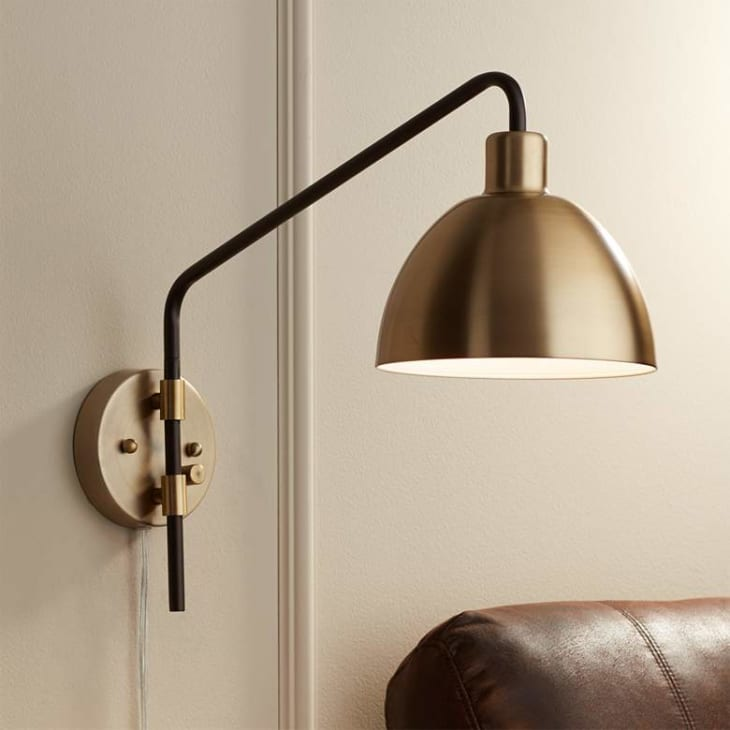 10 Best Sources For Mid Century Modern Lighting Apartment Therapy