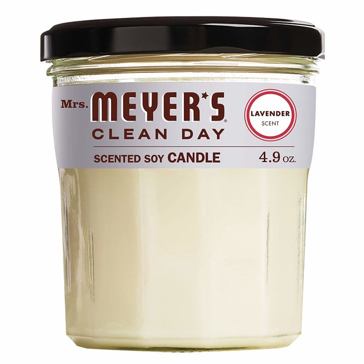 Best Cheap Candles Under 15 Apartment Therapy