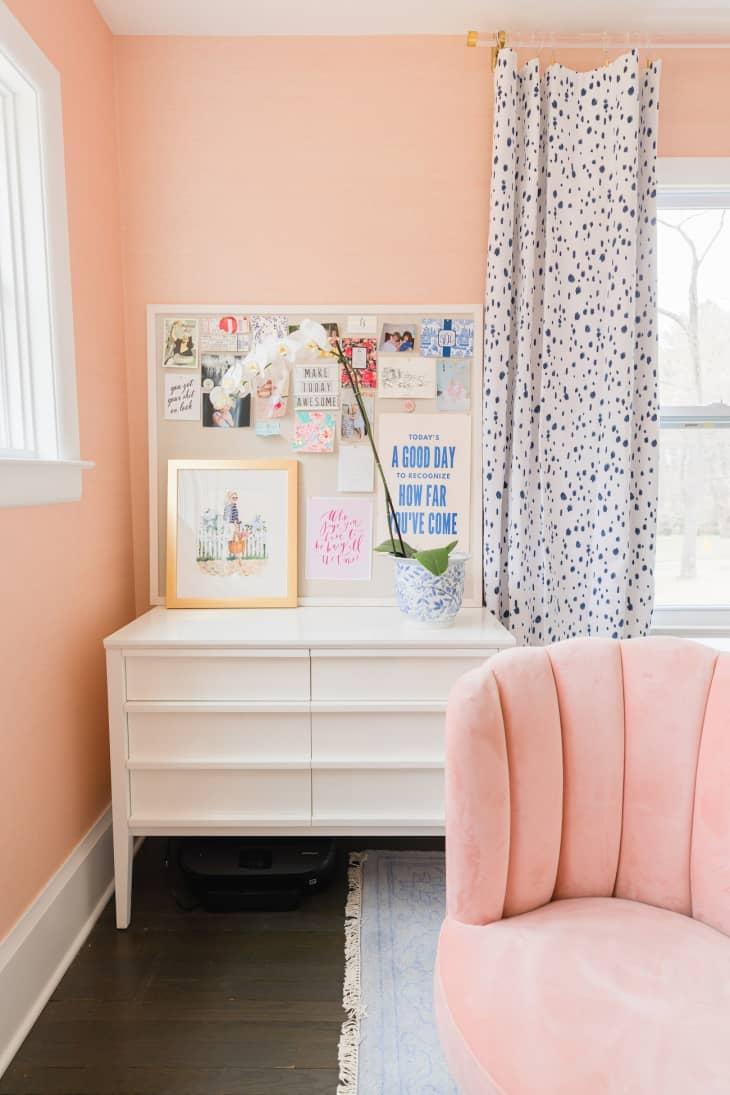 Pastel Decor Ideas   32 Rooms Using Pastel Color Schemes ...