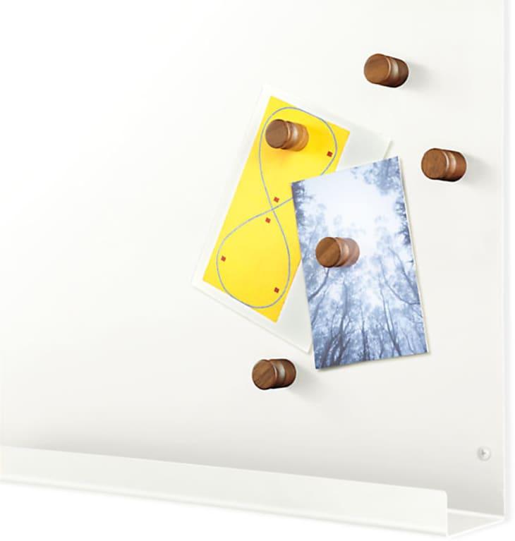 产品图片:议程磁板