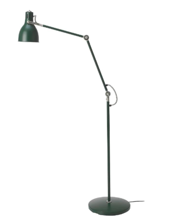 IKEA Task light
