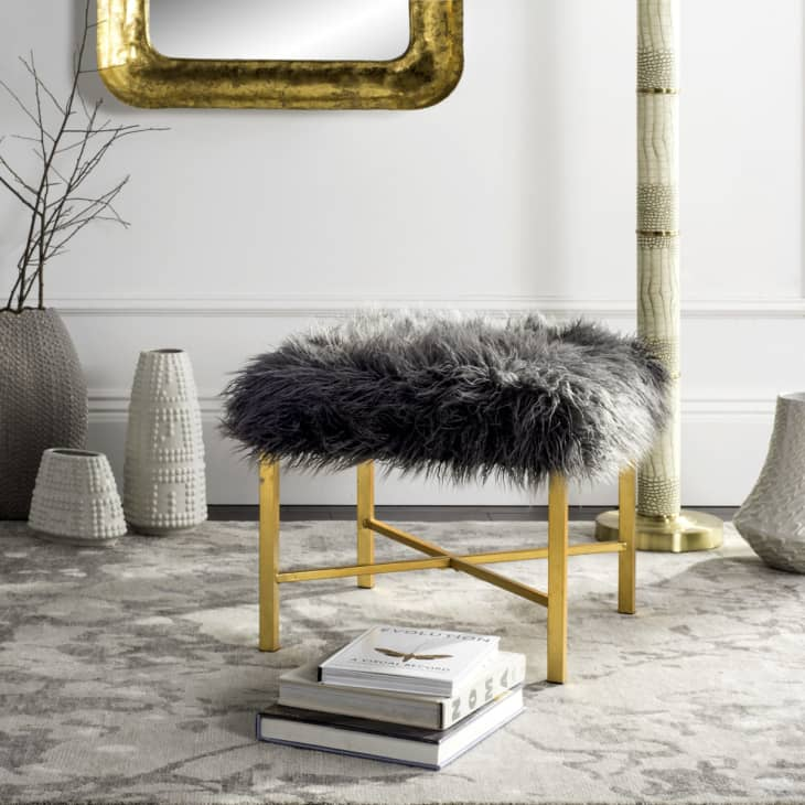 The Best Decor Finds At Michaels Craft Store Apartment Therapy