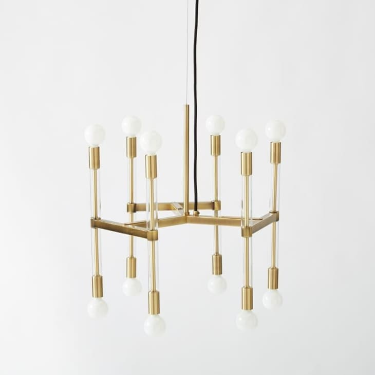 Best Modern Chandeliers Under 500 2016 Annual Guide