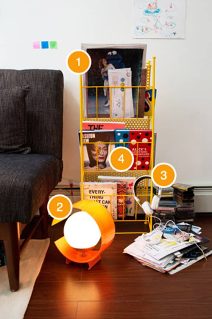 Urban Outfitters Launches OnlineHome Catalog | Apartment ...