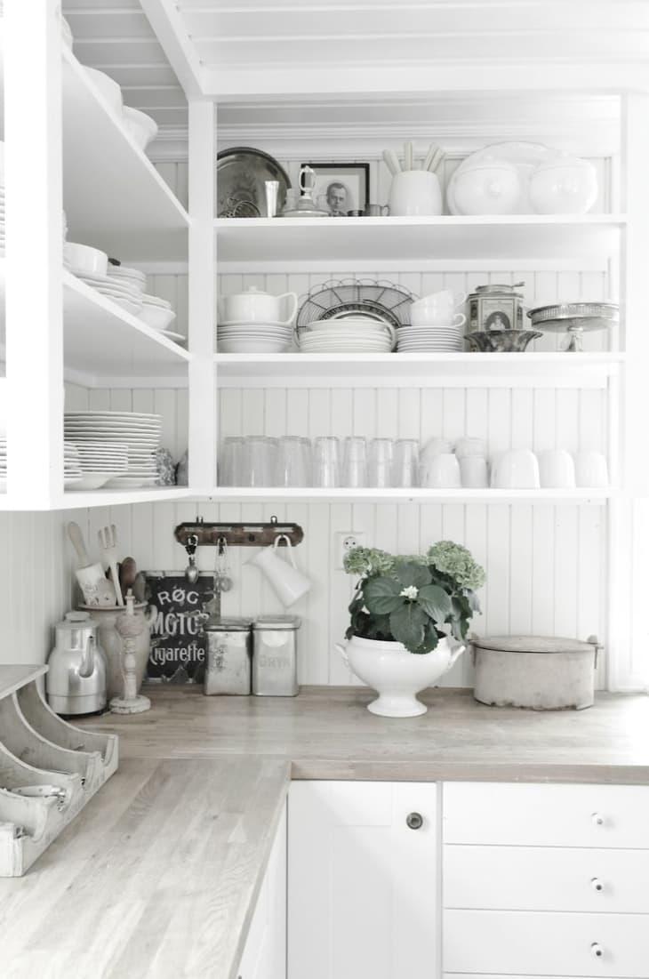 - Inexpensive & Timeless Kitchen Backsplash Ideas Apartment Therapy