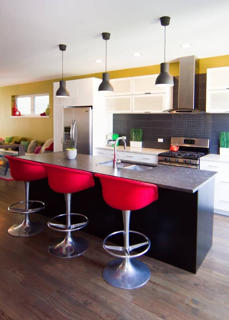 interior design questions to ask clients without