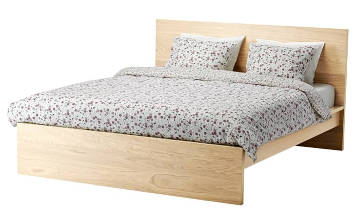 The Beautiful Upgrades Your Ikea Malm Bed Deserves Apartment Therapy,Cool Ways To Design Your Bedroom