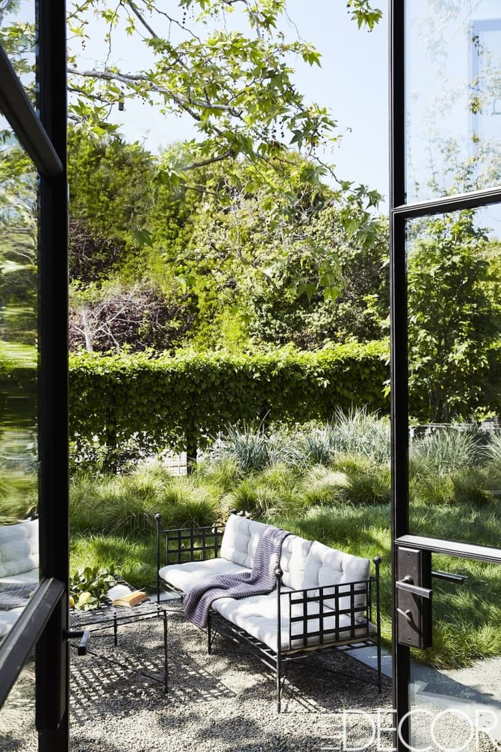 Garden Ideas   Xeriscape, Water Features, Ornamental Grasses ...