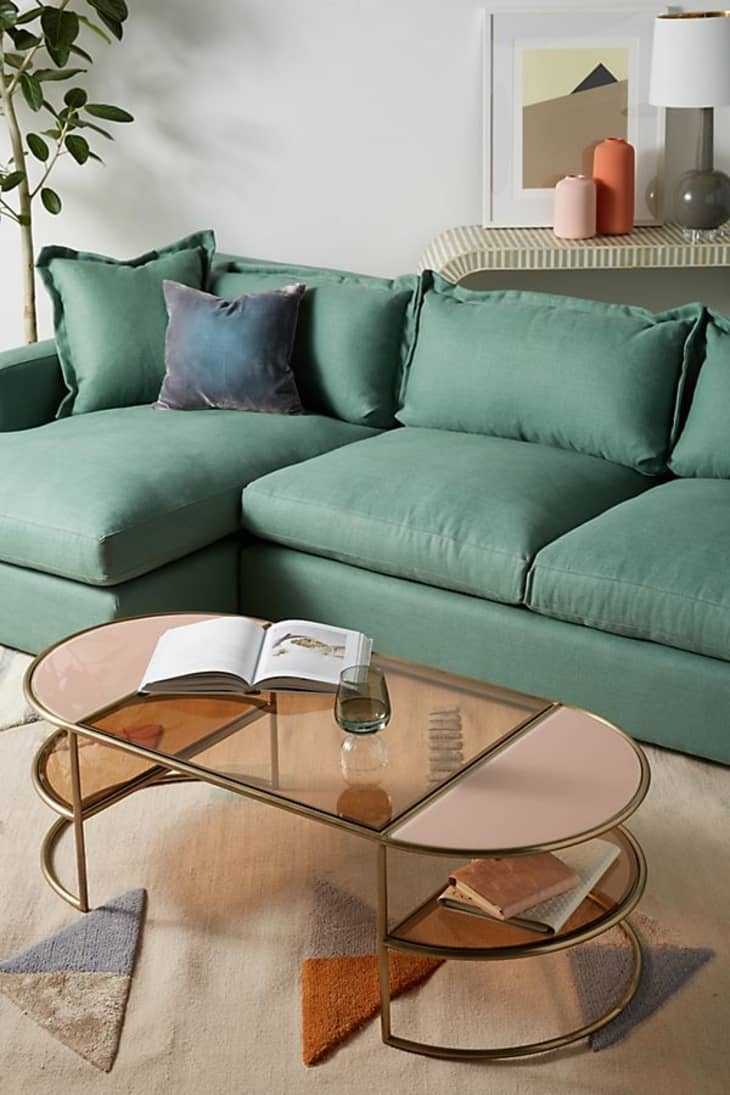 Decorating Trends   Art Deco is the New Mid Century Modern ...