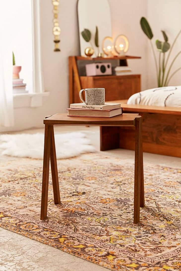 Urban Outfitters New Modern Boho Home Collection Apartment Therapy