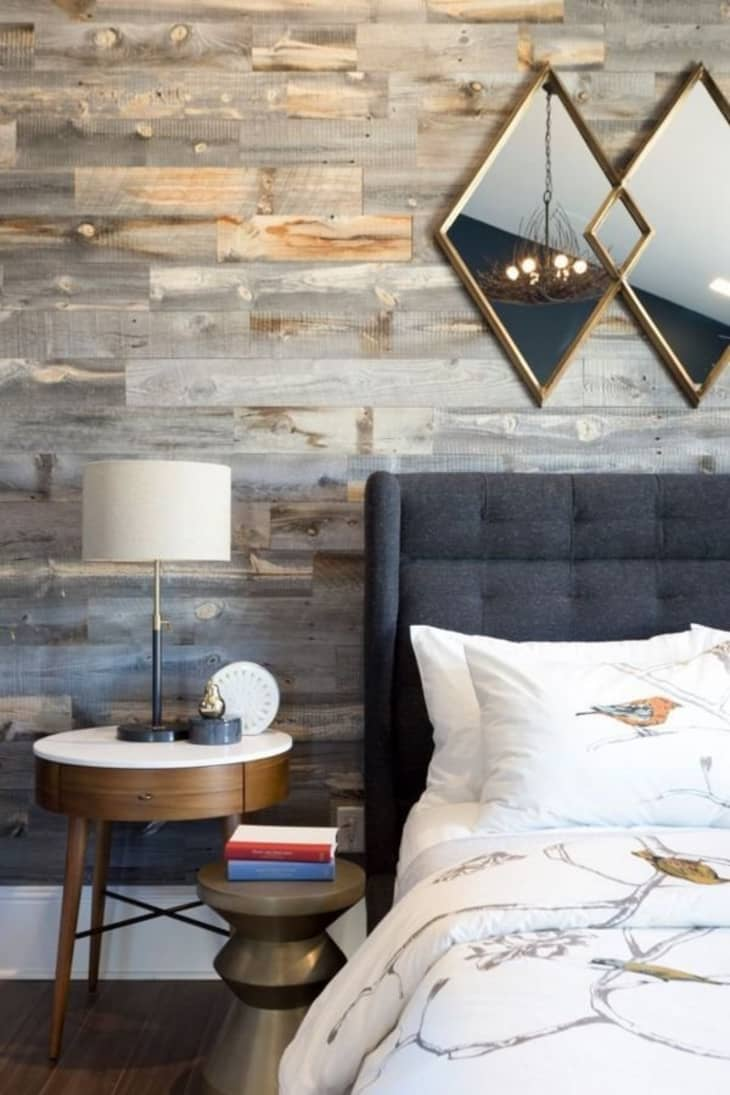 Out Of The Box Ideas To Jump Start Your Bedroom Style Apartment Therapy