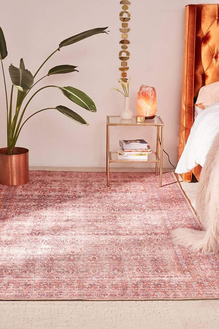 Urban Outfitters New Modern Boho Home Collection ...