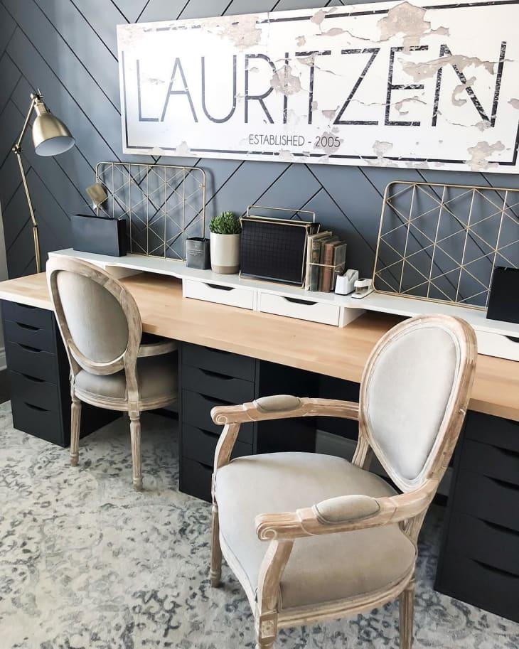 7 Best IKEA Desk Hacks