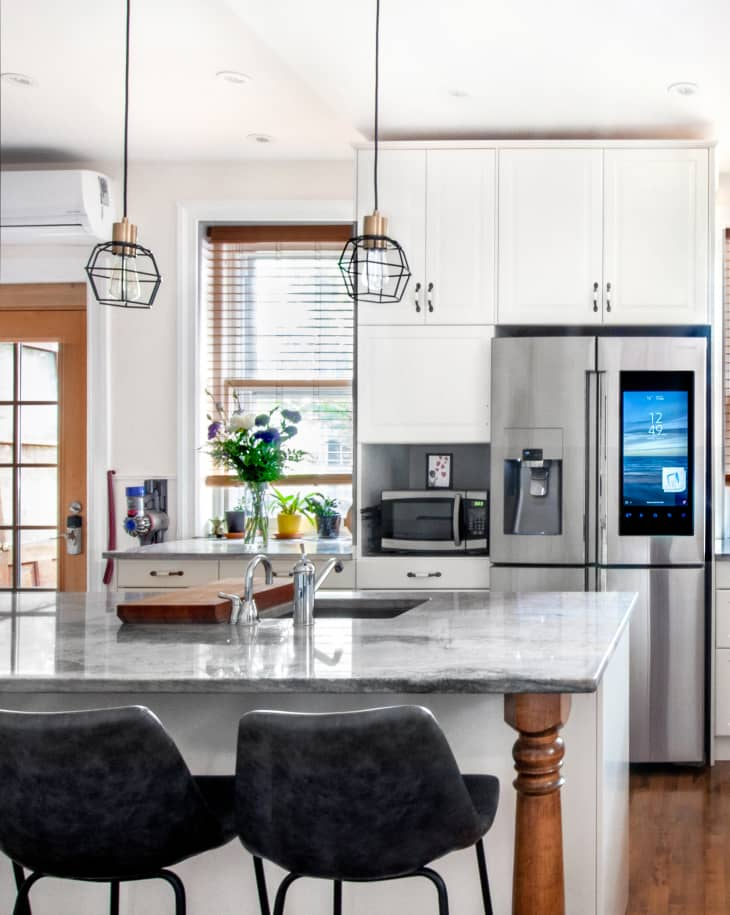The Best Time To Buy Appliances In 2020 Apartment Therapy