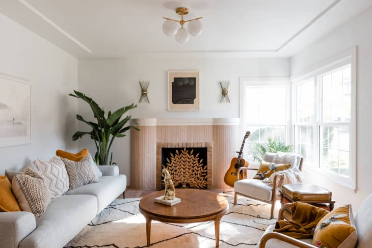The Best 1980s Home Decor Trends You Won T Regret According To Designers Apartment Therapy