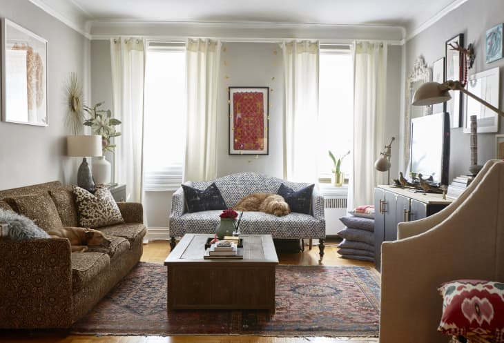 Reddit Home Related Financial Mistakes Apartment Therapy