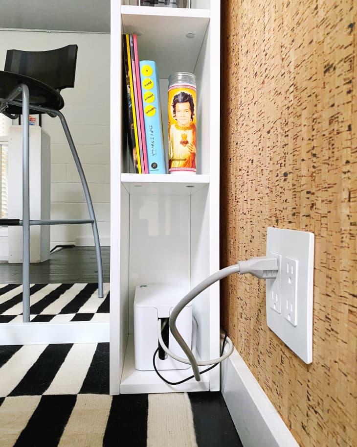 Office Shelf Storage Ideas from cdn.apartmenttherapy.info