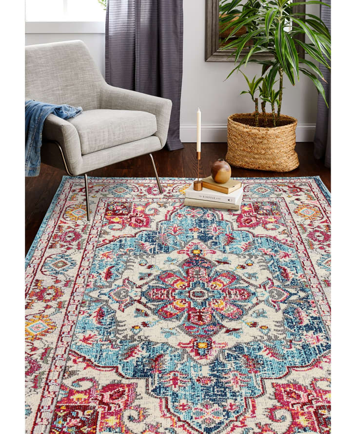 Best Rugs Under $300 - July 4th 2019 Home Deals ...