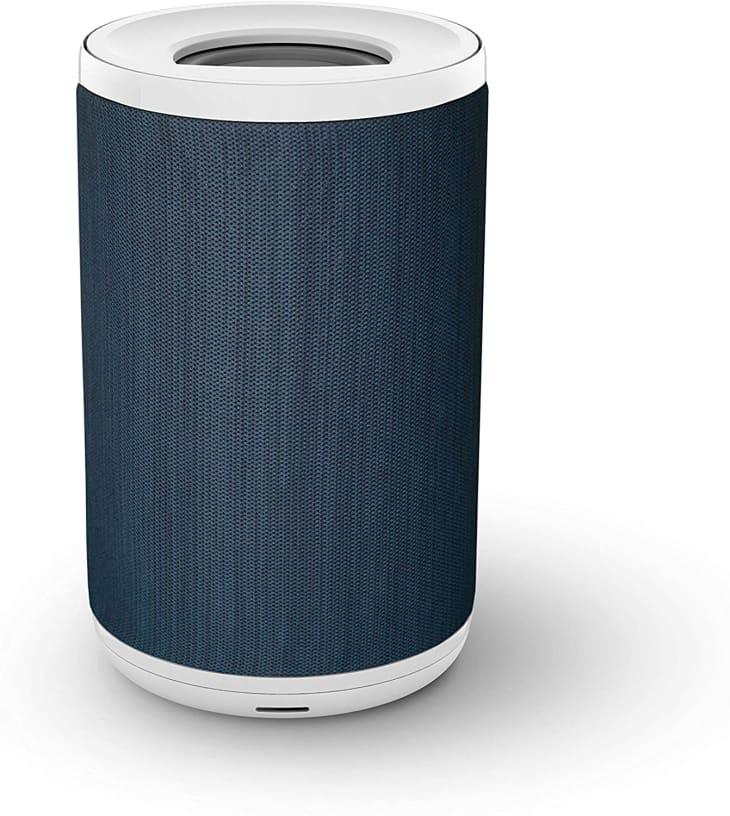 产品形象:aeris Air lite空气净化器